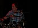 Musikfest2011_553