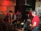 Musikfest2011_554
