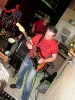 Musikfest2011_556