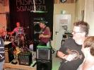 Musikfest2011_559