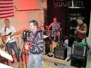 Musikfest2011_560