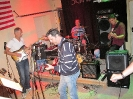 Musikfest2011_561