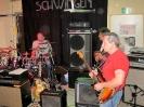 Musikfest2011_564