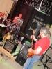 Musikfest2011_565