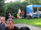 Musikfest2011_566