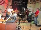 Musikfest2011_568