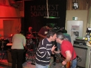 Musikfest2011_570