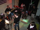 Musikfest_11