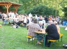 Musikfest_18