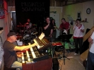 Musikfest_1