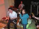 Musikfest_25