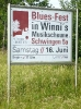 Musikfest_33