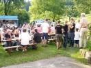 Musikfest_42