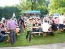 Musikfest_45