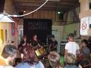 Musikfest_58