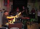 Musikfest_59