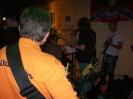 Musikfest_66