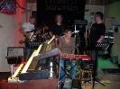 Musikfest_72
