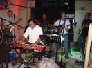 Musikfest_77