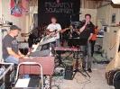 Musikfest_80