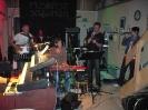 Musikfest_81