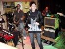 Musikfest2013_11