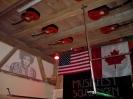 Musikfest2013_16