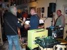 Musikfest2013_20
