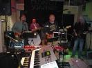 Musikfest2013_23