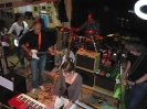 Musikfest2014_14