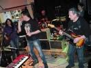 Musikfest2014_19
