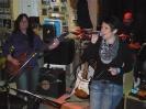 Musikfest2014_26
