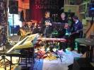 Musikfest2014_8