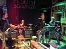 Musikfest2015_16