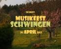 Musikfest_2017_1