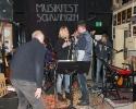 Musikfest_2017_25