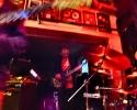 Musikfest_2017_32